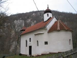 Crkva µupljaja
