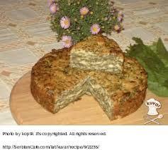 Dani proje i sira 2
