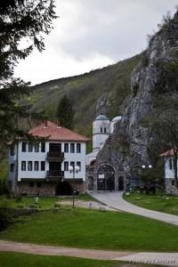 Manastir Gornjak 1