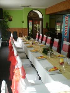 Restoran Radulovic 3