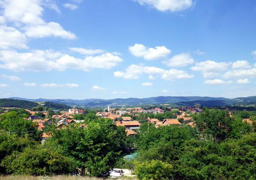 Foto: Bora Stanković