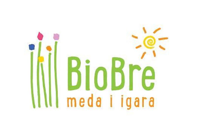 biobre