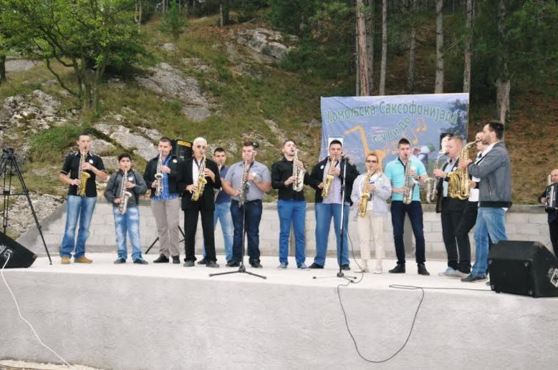saksofonijada-1